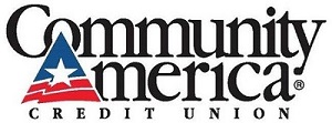 CommunityAmerica Credit Union